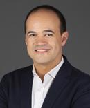 </p> <p><center>Norberto Amaral</center>