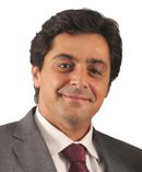 </p> <p><center>Ricardo Costa Barros</center>