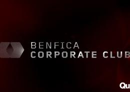 benfica tv linkedin