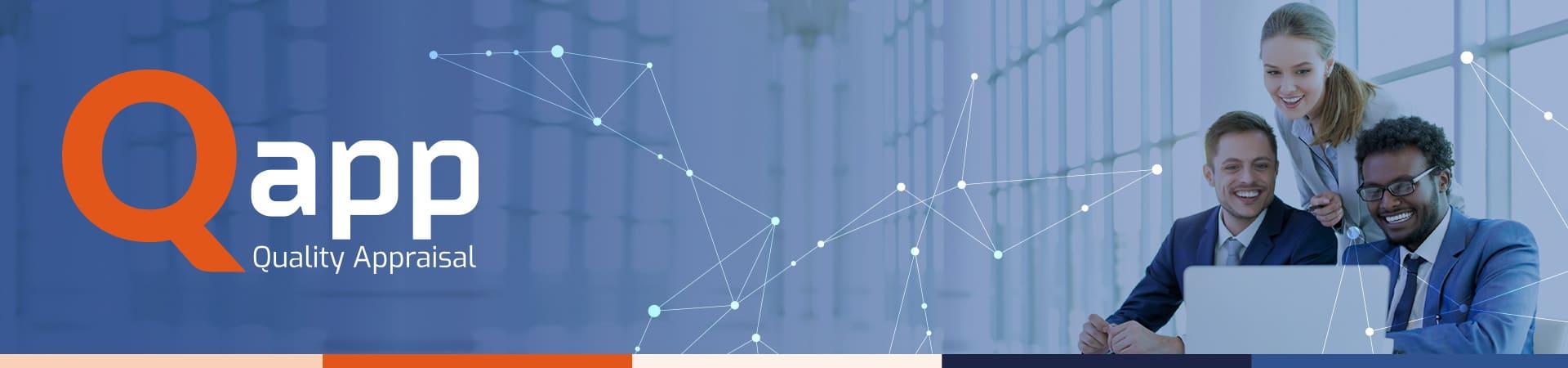 software para auditorías de calidad