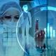 inteligência artificial em saúde