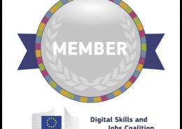 Digital Skills and Jobs Coalition