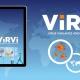 img-virvi-health