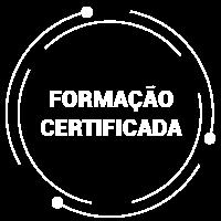 formacao certificada