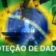 evento lgpd brasil