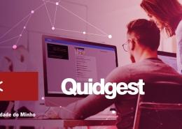 Universidade do Minho e Quidgest
