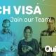 Tech Visa Quidgest
