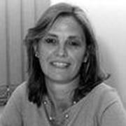 </p> <p><center>Maria Rosário Cabrita</center>