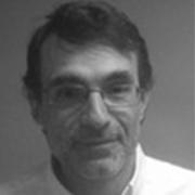 </p> <p><center>Jorge Manuel Carvalho</center>