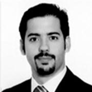 </p> <p><center>Márcio Antunes</center>
