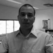 </p> <p><center>Paulo Alvito</center>