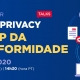 Data Privacy talks erp2