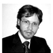 </p> <p><center>Rolando Ober</center>