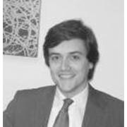 </p> <p><center>Pedro Moreira</center>