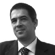 </p> <p><center>João Paulo Carvalho</center>