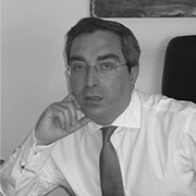 </p> <p><center>Jaime Quesado</center>