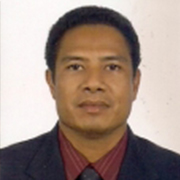 </p> <p><center>Francisco Vital Ornai</center>