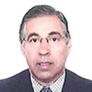 </p> <p><center>José Vital Morgado</center>