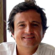 </p> <p><center>Sérgio C. Pinheiro</center>