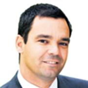 </p> <p><center>Miguel Mira da Silva,</center>