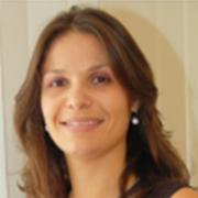 </p> <p><center>Paula Pedro</center>