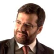 </p> <p><center>Nuno Almeida</center>