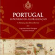 </p> <p><center>Jorge Nascimento Rodrigues</center>