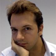 </p> <p><center>Miguel Figueiredo</center>