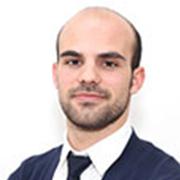 </p> <p><center>Hugo Ribeiro</center>
