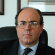 </p> <p><center>Jorge Marques dos Santos</center>