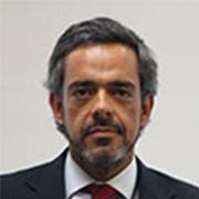 </p> <p><center>Francisco Mendes Palma</center>