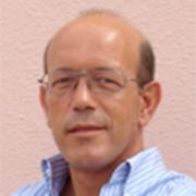 </p> <p><center>Francisco Silva</center>