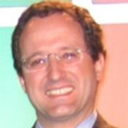 </p> <p><center>Félix Esménio</center>