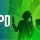 LGPD entra em vigor no Brasil