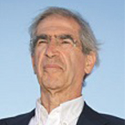 </p> <p><center>José Sousa Rego</center>