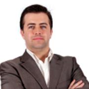 </p> <p><center>Pedro Machado</center>