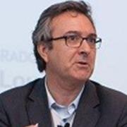 </p> <p><center>Idalécio Lourenço</center>