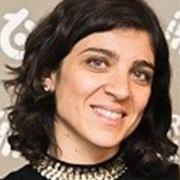 </p> <p><center>Cláudia Gonçalves Barroso</center>