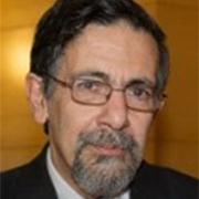 </p> <p><center>José Félix Ribeiro</center>