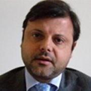 </p> <p><center>Daniel Adrião</center>