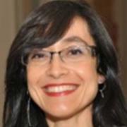 </p> <p><center>Cristina Valério</center>