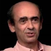 </p> <p><center>José Castro Caldas</center>