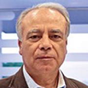 </p> <p><center>Manuel Carvalho da Silva</center>