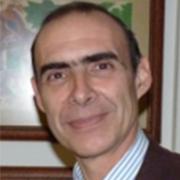</p> <p><center>António Jorge Monteiro</center>