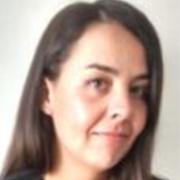 </p> <p><center>Soledad Gonzalez</center>