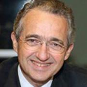 </p> <p><center>José Ribeiro e Castro</center>