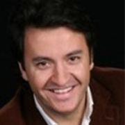 </p> <p><center>Miguel Zegre</center>