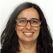 </p> <p><center>Maria João Catalo</center>