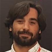 </p> <p><center>José Manuel Fonseca</center>