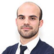 </p> <p><center>Hugo Miguel Ribeiro</center>